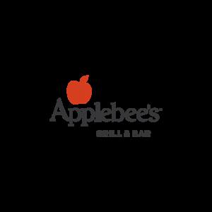 apple-bees