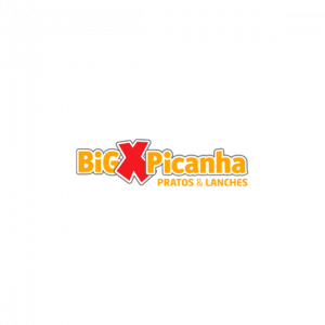 big-picanha