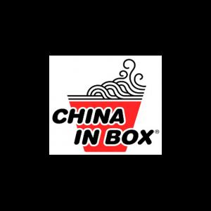 china-in-box