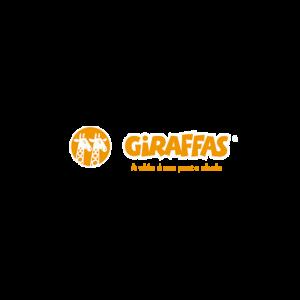 giraffas-logo