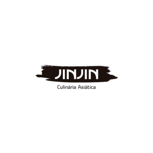 jnjin