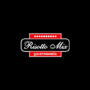risotomix