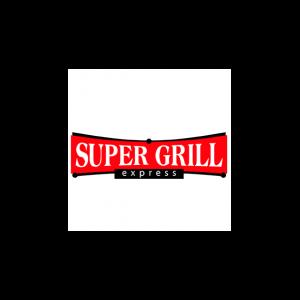 supergrill