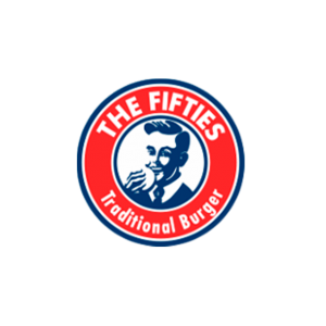 the-fifts